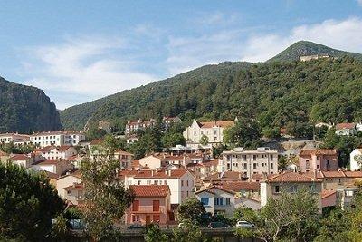 Les stations thermales du languedoc roussillon - Office du tourisme amelie les bains 66 ...