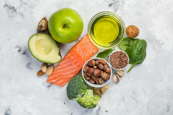 Cure thermale et cholestérol
