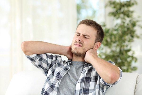 Fribromyalgie - pourquoi pas la cure thermale ?