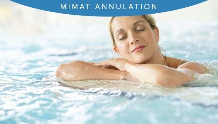 MIMAT, la nouvelle assurance pour vos séjours thermaux
