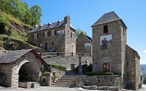 Station de saint lary soulan dans les hautes pyr n es - Office du tourisme saint lary soulan ...