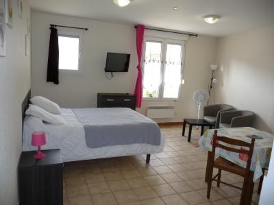 Logement pour curiste à Bourbonne-les-Bains photo 5 adv08041010