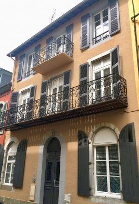 Logement pour curiste à Bagnères-de-Bigorre photo 5 adv17041012