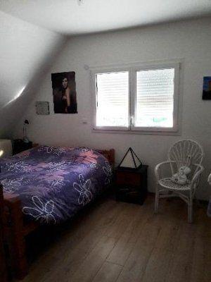 Logement pour curiste à Luxeuil-les-Bains photo 0 adv11051017