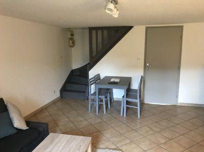Logement pour curiste à Luxeuil-les-Bains photo 2 adv11051017