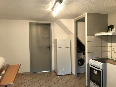 Logement pour curiste à Luxeuil-les-Bains photo 4 adv11051017