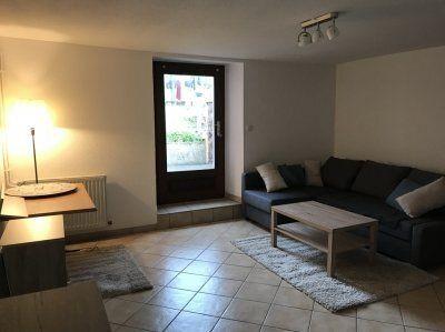 Logement pour curiste à Luxeuil-les-Bains photo 5 adv11051017
