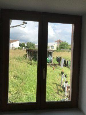 Logement pour curiste à Luxeuil-les-Bains photo 6 adv11051017