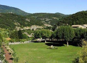 Logement pour curiste à Neyrac-les-Bains photo 1 adv1307102