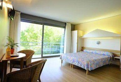 Logement pour curiste à Neyrac-les-Bains photo 3 adv1307102