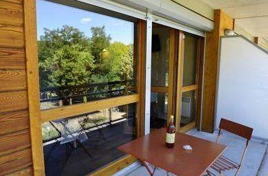 Logement pour curiste à Neyrac-les-Bains photo 4 adv1307102