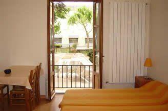 Logement pour curiste à Gréoux-les-Bains photo 4 adv13061026