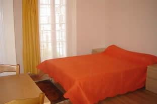 Logement pour curiste à Gréoux-les-Bains photo 8 adv13061026