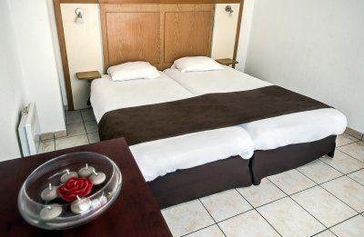 Logement pour curiste à Divonne-les-Bains photo 3 adv11071035