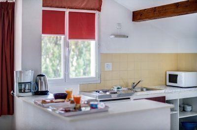 Logement pour curiste à Divonne-les-Bains photo 5 adv11071035