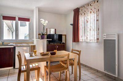Logement pour curiste à Divonne-les-Bains photo 6 adv11071035
