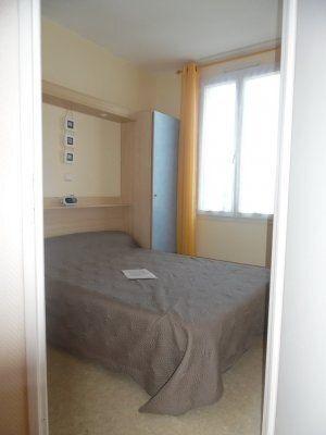 Logement pour curiste à Rochefort photo 1 adv11071036