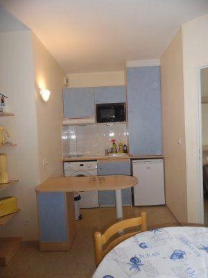Logement pour curiste à Rochefort photo 2 adv11071036