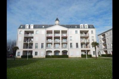 Logement pour curiste à Rochefort photo 5 adv11071036