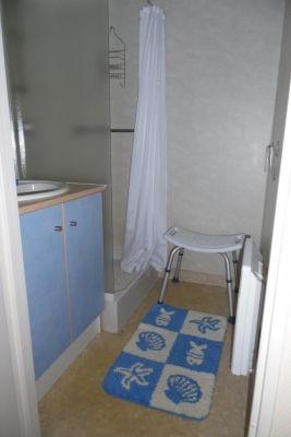 Logement pour curiste à Rochefort photo 6 adv11071036