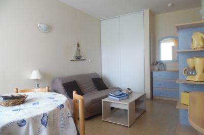 Logement pour curiste à Rochefort photo 8 adv11071036