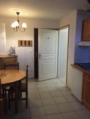 Logement pour curiste à Evian-les-Bains photo 4 adv20071042