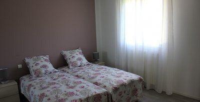 Logement pour curiste à Lamalou-les-Bains photo 2 adv23071043