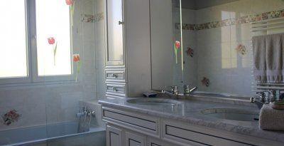 Logement pour curiste à Lamalou-les-Bains photo 3 adv23071043