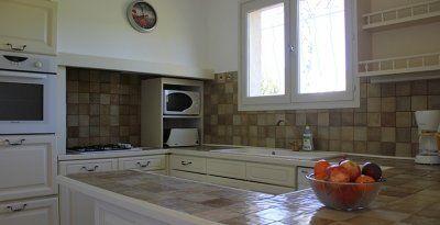 Logement pour curiste à Lamalou-les-Bains photo 4 adv23071043