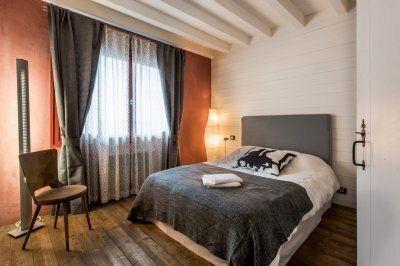 Logement pour curiste à Brides-les-Bains photo 11 adv02091054