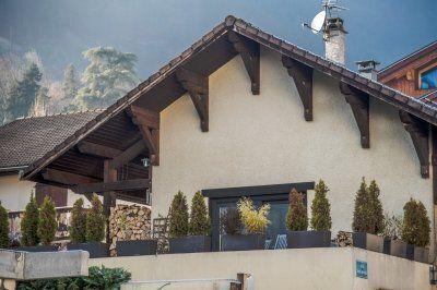 Logement pour curiste à Brides-les-Bains photo 14 adv02091054