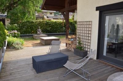 Logement pour curiste à Brides-les-Bains photo 13 adv02091054