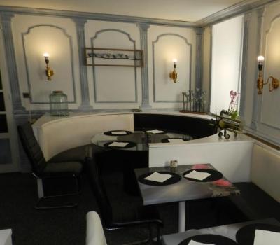 Logement pour curiste à Bourbonne-les-Bains photo 1 adv03091055