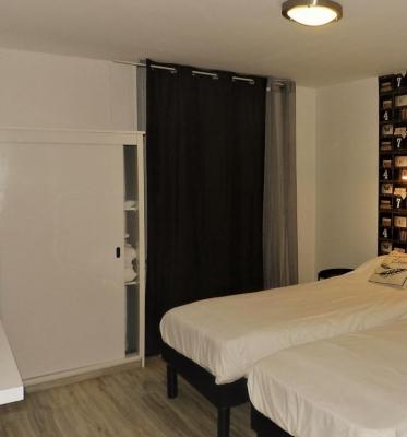 Logement pour curiste à Bourbonne-les-Bains photo 11 adv03091055