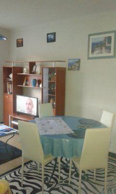 Logement pour curiste à Amélie-les-Bains photo 0 adv24091067