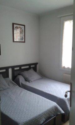 Logement pour curiste à Amélie-les-Bains photo 3 adv24091067