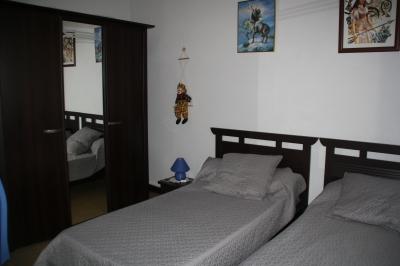 Logement pour curiste à Amélie-les-Bains photo 4 adv24091067