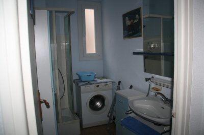 Logement pour curiste à Amélie-les-Bains photo 5 adv24091067