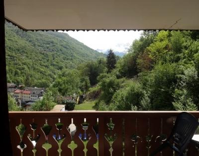Logement pour curiste à Brides-les-Bains photo 8 adv05101078