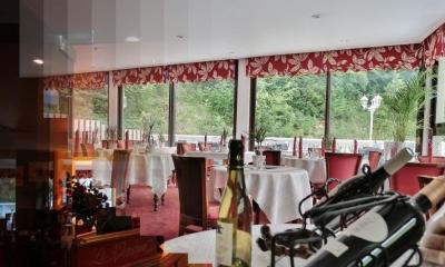 Logement pour curiste à Brides-les-Bains photo 9 adv05101078