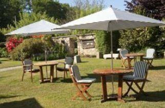 Logement pour curiste à Bagnoles-de-l'Orne photo 1 adv1307108