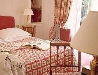 Logement pour curiste à Bagnoles-de-l'Orne photo 3 adv1307108