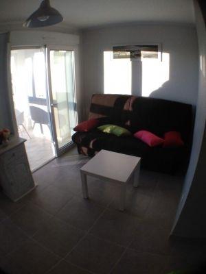Logement pour curiste à Balaruc-les-Bains photo 3 adv27101085