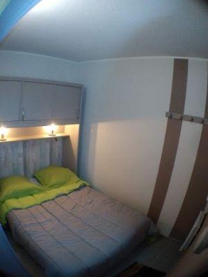 Logement pour curiste à Balaruc-les-Bains photo 4 adv27101085