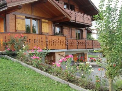 Logement pour curiste à Evian-les-Bains photo 0 adv02111087