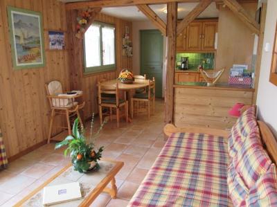 Logement pour curiste à Evian-les-Bains photo 1 adv02111087