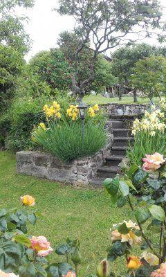 Logement pour curiste à Evian-les-Bains photo 4 adv02111087