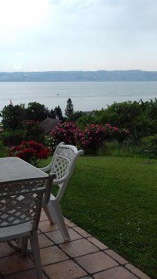 Logement pour curiste à Evian-les-Bains photo 5 adv02111087