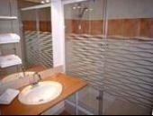 Logement pour curiste à Lons-le-Saunier photo 0 adv1307109