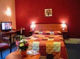 Logement pour curiste à Lons-le-Saunier photo 3 adv1307109